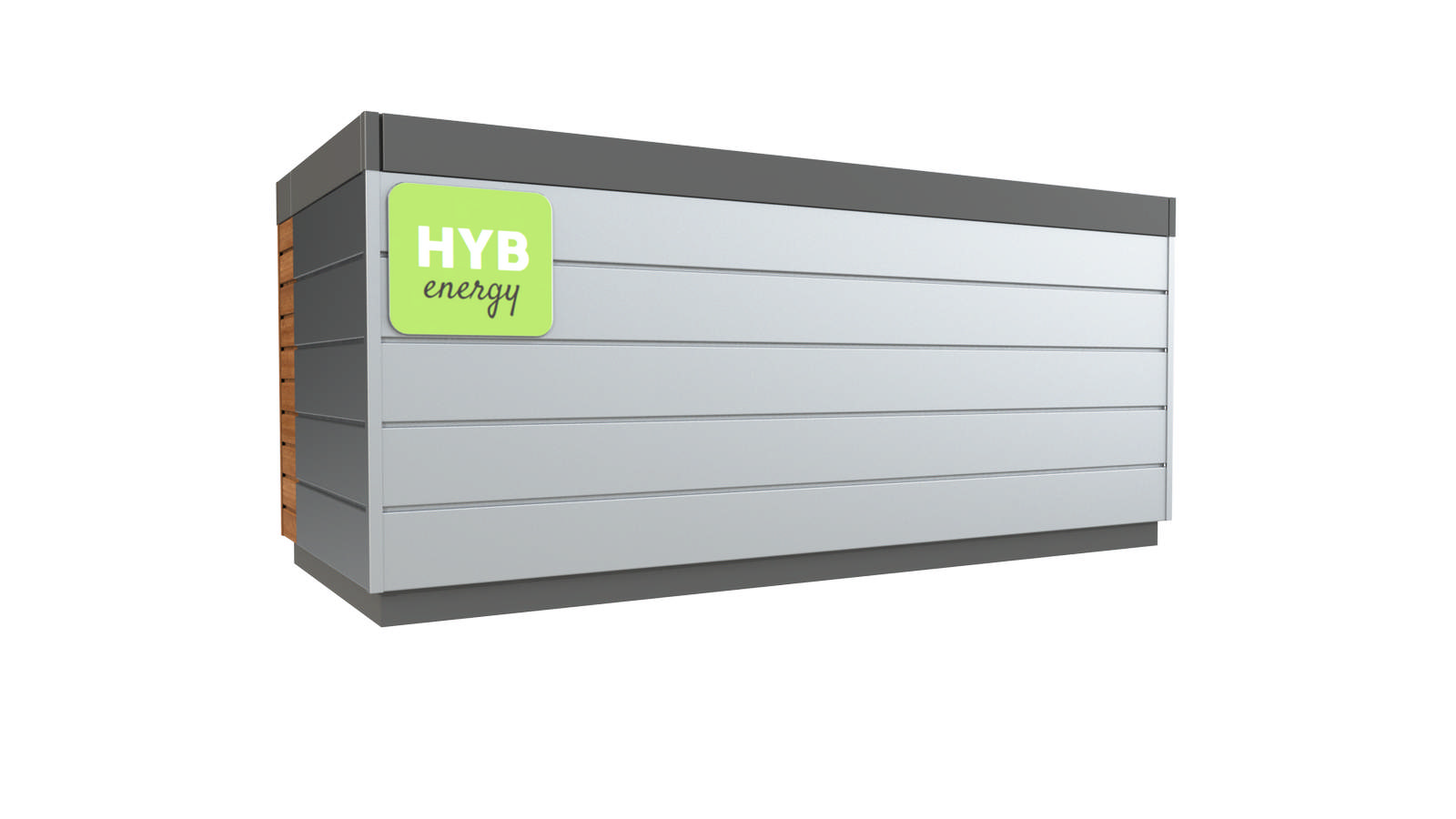 HYB Power Storage